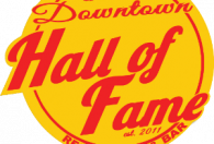 The Downtown Hall of Fame